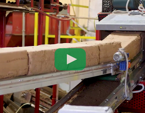 how hydrafiber improves business efficiency
